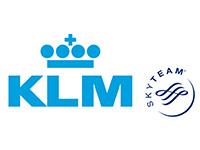 klm-mini