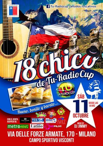 CHILE-18CHICO-2014