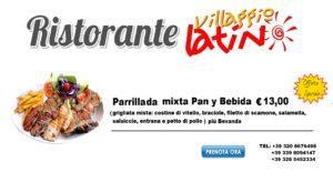 Parrillada_Mixta_