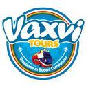 VAXVI-logo2015