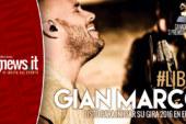 Gian Marco Listo para iniciar por todo lo Alto su Gira #Libre 2016 en los Principales Escenarios de Europa