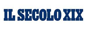 8-Il-Secolo-XIX.jpg