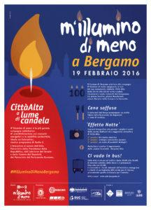 Locandina low_m'illumino di meno Bergamo 2016 (1)