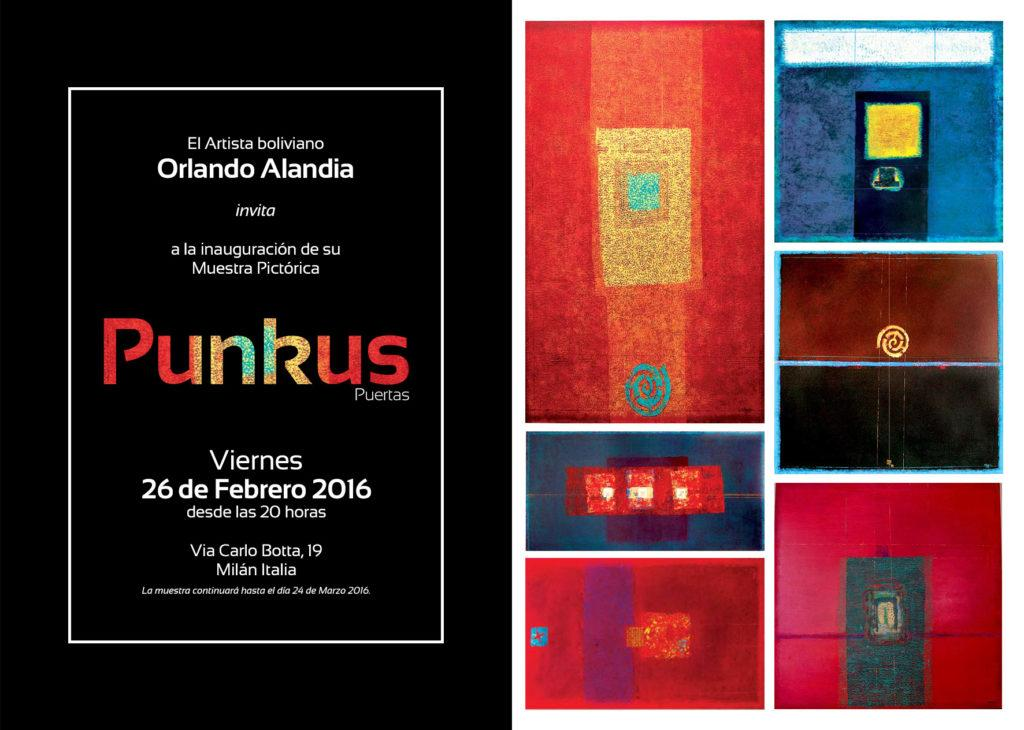 ORLANDO-ALANDIA-evento2602
