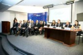 Ecuador designa nuevos representantes diplomáticos en el exterior