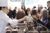 """Milano diventa paradiso di tutti i golosi con il """"Salon Du Chocolat"""""""