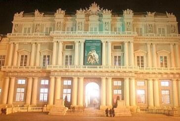 """Palazzo Ducale: Presentazione del Libro""""Il mago dei prodigi"""" tra innovazione e tradizione"""
