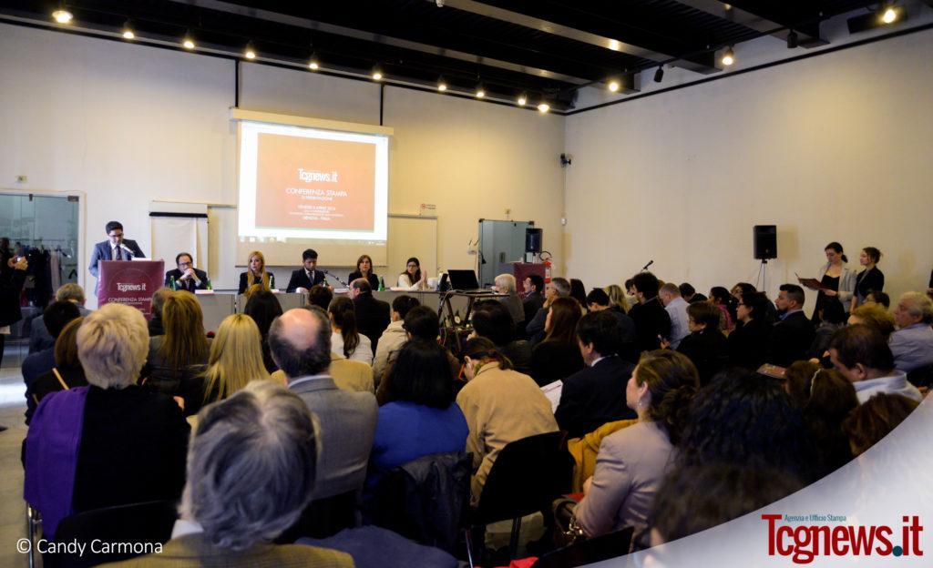 conferenza-tcg-genova-1