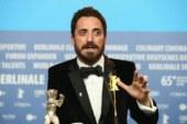 Il Cile in cinema, un omaggio al cineasta cileno Pablo Larrain