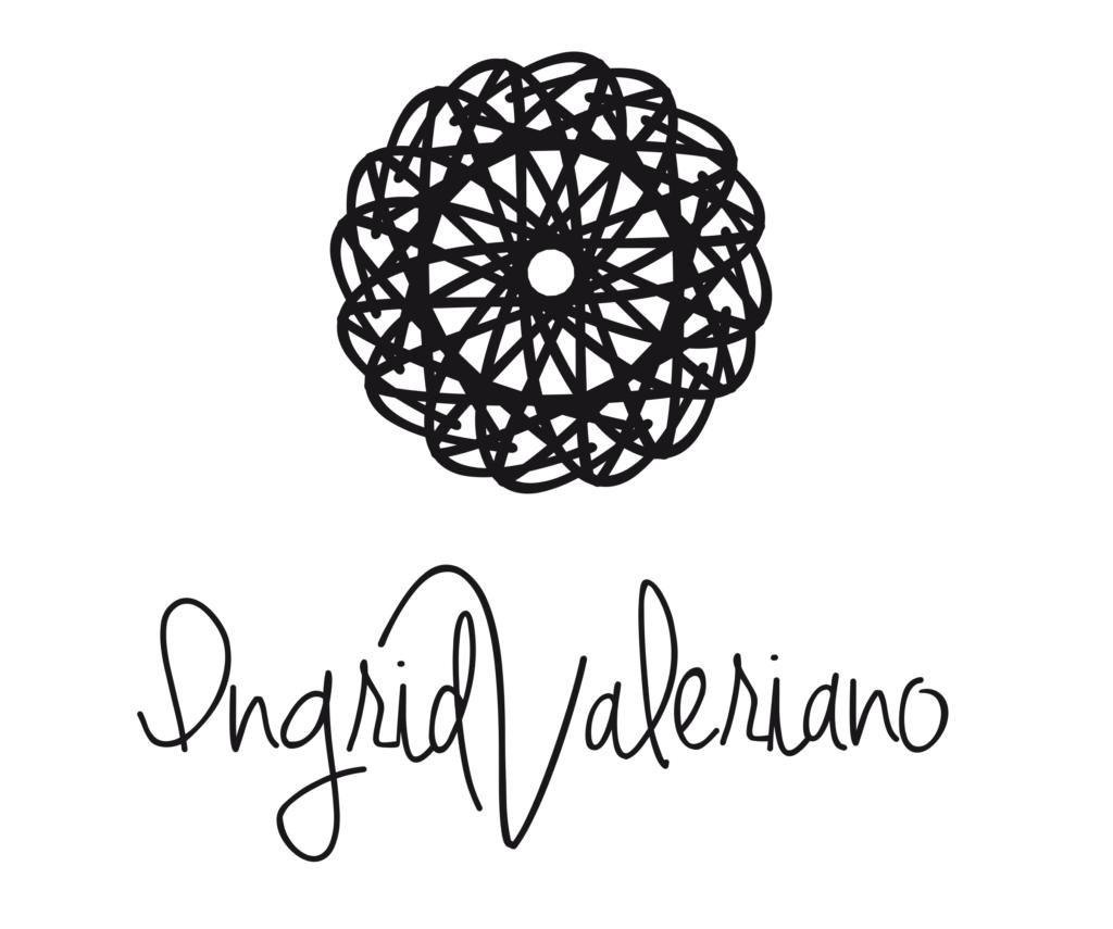 LOGO-INGRID-VALERIANO