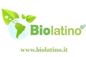 biolatino_mini.jpg