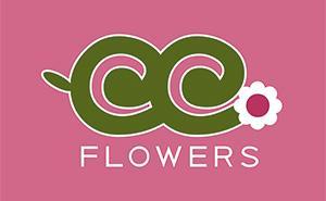 CC-flowers.jpg