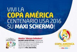 COPA-AMERICA-schermo