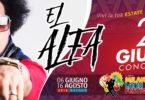 EL-ALFA-copertina