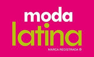 MODA-LATINA.jpg