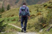 Escursione guidata gratuita nel Parco delle Mure e delle fortificazioni genovesi
