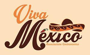 viva-mexico.jpg