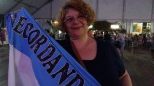 ADRIANA LORCHI