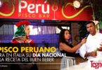 TCGNEWS-leggi-PISCO-PERU