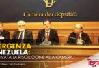 TCGNEWS-leggi-ROMA-emergenza