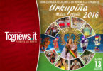 TCGNEWS-invita-BOLIVIA-DESFILE-2016