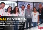 TCGNEWS-legg-VENEZUELA---VENEZIA