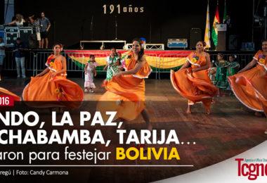 TCGNEWS-leggi-BOLIVIA-MLF2