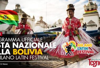 TCGNEWS-leggi-MLF---PROGRAMMA-BOLIVIA
