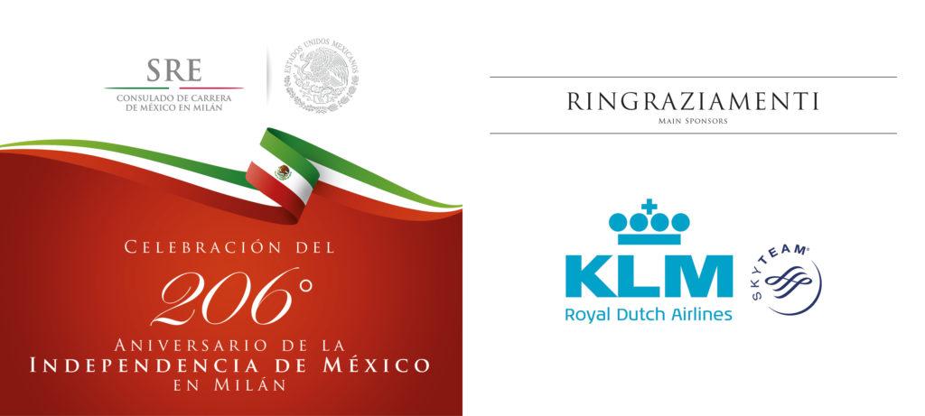 consulado-mexico-ringraziamento-sponsor-klm