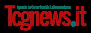 tcg-logo-header-large-rgb-2016