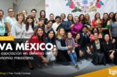 Viva México, nace asociación en defensa de la gastronomía mexicana