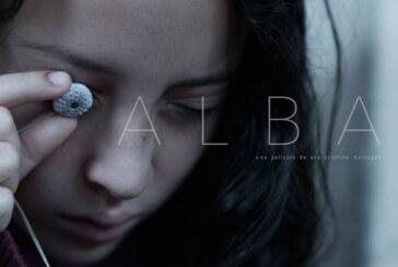 Película ecuatoriana debuta con importante aceptación en el Festival de Cine Latinoamericano en Berlín