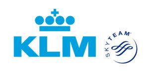 print-klm-logo-8_basic-tail-logo_rgb_2016