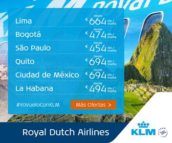 336×280 – KLM OFFERTE