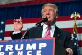 Trump gana las elecciones en Estados Unidos