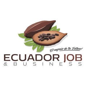misslatina_ecuadorjob