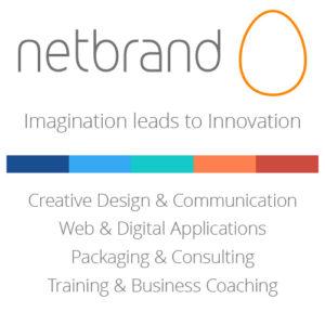 misslatina_netbrand_sponsor