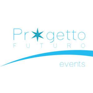 misslatina_progettofuturo_sponsor