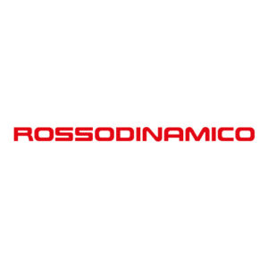 misslatina_rossodinamico_sponsor