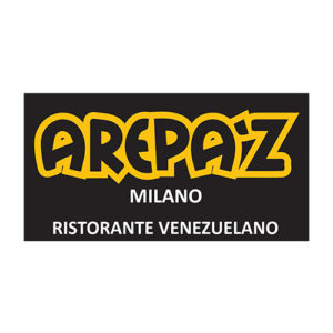 misslatina_sponsor_arepaz