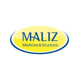 misslatina_sponsor_maliz