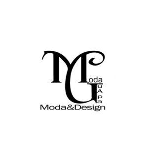 misslatina_sponsor_modaguapa