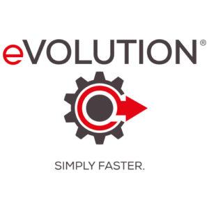 misslatina_evolution_sponsor
