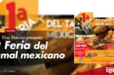 1a Feria del Tamal Mexicano – Milán 2017