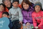 MUDEC y Rai3 presentan documental sobre la migración