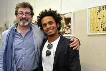 """Lo scrittore Martin Guevara, disegna la storia che lo lega al """"Che"""""""