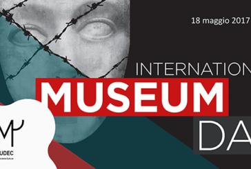 18 maggio, Giornata internazionale dei Musei