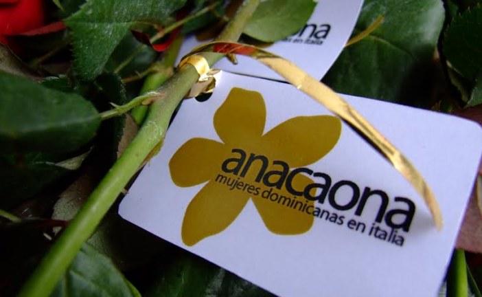 La asociación Anacaona celebra el día de las madres dominicanas el 28 de Mayo