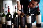 El concurso Catad'Or abre sus fronteras para premiar al mejor vino de América