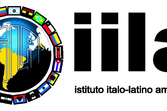 ILLA, 50 años de cooperación con América Latina